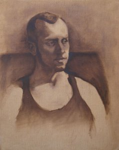 Underpainting1