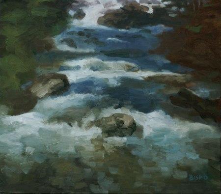 wyoming_waterfall-2d2_800